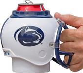 FanMug NCAA Penn State Nittany Lions Mug