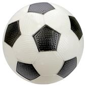 "Epic 5"" Mini Toss-To-The-Crowd Soccer Ball"