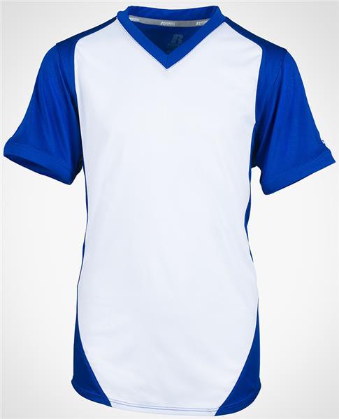 Mens/Yth UPF30 Odor/Wicking Baseball Jerseys CO