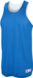 Russell Basketball Reversible Practice Jersey C/O