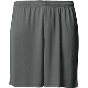 "A4 Adult 9"" Cooling Performance Athletic Shorts"