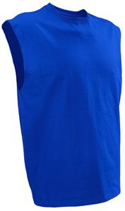 Russell Men's Essential Muscle T-Shirt  C/O. Printing is available for this item.