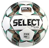 Select Brillant Super - USL FIFA Soccer Balls
