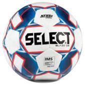 Select Blaze DB NFHS/IMS Soccer Balls