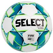 Select Futsal Super Senior FIFA Soccer Balls