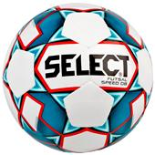 Select Futsal Speed DB IMS Senior Soccer Balls