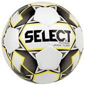 Select Futsal Jinga Turf Soccer Balls