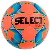 Select Futsal Street Senior Soccer Balls