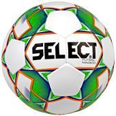Select Futsal Magico Soccer Balls