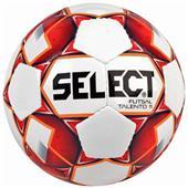 Select Futsal Talento U11 Soccer Balls
