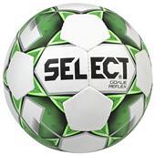 Select Goalie Reflex Trainer Soccer Ball
