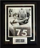 Encore Brandz James Dean Deluxe Frame