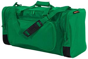 VKM Sports Bags w/2-end pockets - Closeout