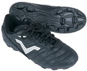 VKM Youth Sabre Low All Purpose Cleats L4746