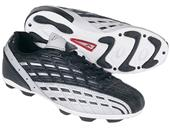 VKM Youth Stinger Low All Purpose Cleats L4740