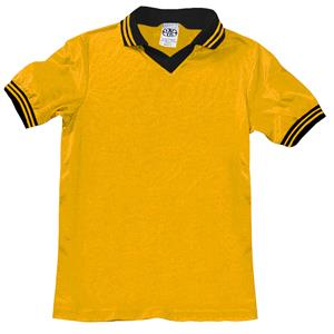 VKM Adult Youth Unisex High Sheen Soccer Jerseys