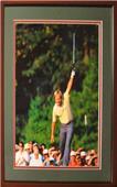 Encore Brandz PGA Jack Nicklaus Autograph Frame