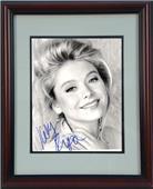 Encore Brandz Kelly Ripa Autograph Frame