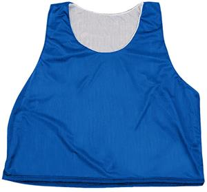 VKM Adult Youth Reversible Micro Mesh Tank Jerseys