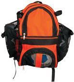 VKM BP900 Adjustable Straps Sports Backpacks CO