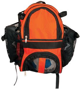 VKM BP900 Adjustable Straps Sports Backpacks CO