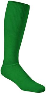 VKM Knee-High All-Sports Socks PAIR - Closeout