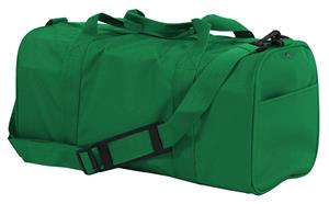 "VKM R619 Sports Bags 19"" X 9"" X 9"" Closeout. Embroidery is available on this item."