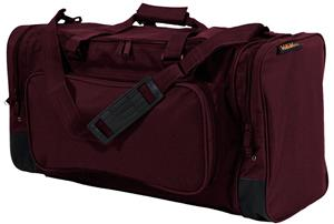 "VKM R627 Sports Bags 27"" X 11"" X 13"" Closeout"