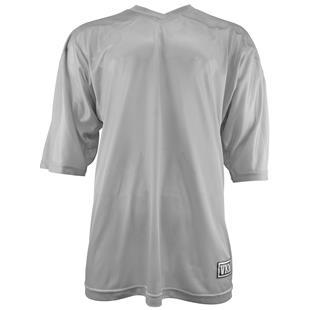 online store a7a04 fadf6 Jerseys Football Uniforms | Epic Sports