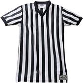 VKM Adult V-Neck Referee Jerseys A817Q C/O
