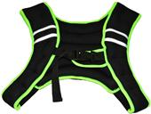 Soccer Innovation Slim or Mini Weighted Vests