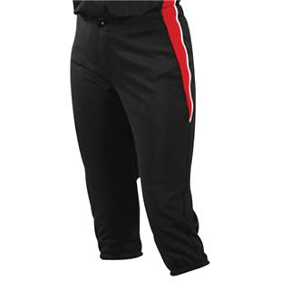 Teamwork Pants Baseball Apparel | Epic Sports