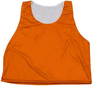 VKM Adult Youth Reversible Tricot Mesh Tank Jersey