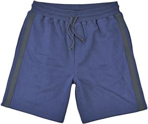 Boxercraft Adult/Youth Stadium Short