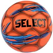 Select Campo Club Series Soccer Balls - Closeout