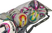 Mikasa MBB2 Durable Mesh Sport Ball Bag