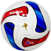 Mikasa International Model Soccer Balls SWA50
