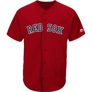 2c9f4de16 Northwest MLB Red Sox Jersey Raschel Throw