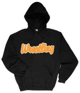 Game Sportswear The Victor Hoodie Sweatshirt