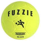 "Tachikara SS-5YS ""Fuzzie"" Indoor Soccer Balls"
