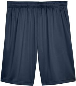 Team 365 Mens Youth Zone Performance Shorts