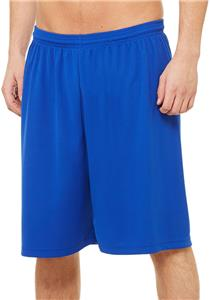 "All Sport Mens Performance 9"" Shorts"
