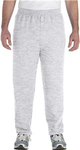 Gildan Adult Heavy Blend 50/50 Sweatpants