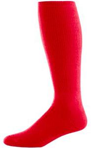 Augusta Sportswear Athletic Tube Socks Pair C/O