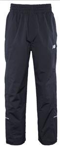 New Balance Mens Defender Waterproof Pants CO