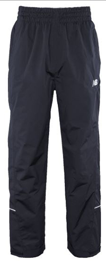 new balance mens trousers