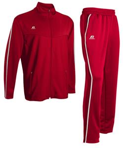 Russell Athletic Men & Women Gameday Warmup Kit