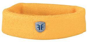 Markwort Forcefield FF Protective Headband