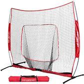 Powernet XLP Pro Baseball 7x7 Hitting Net