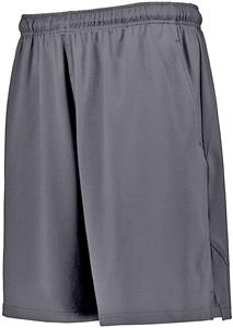 Russell Adult Team Driven Coaches Shorts